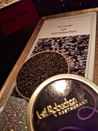 atelier-joel-robuchon-caviar