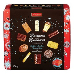 biscuits-europeens-assortis-irresistibles