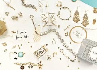blog-bijoux-noel