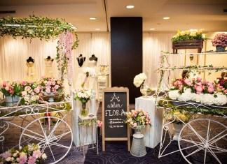 blog-bridal-boudoir-2015
