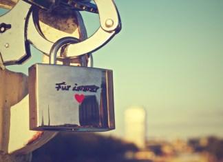 blog-drole-demande-mariage