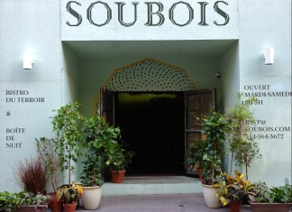 blog-soubois-restaurant-bar