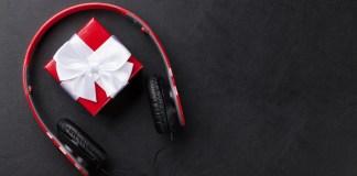 cadeaux-noel-fan-musique-une