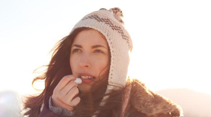 peau-hydratation-hiver-produits-conseils
