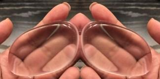 silisponge-eponge-silicone-web