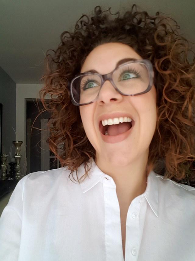 lunettes-bijoux-bonlook-lilas