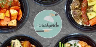 crealunch-repas-surgele-montreal-header
