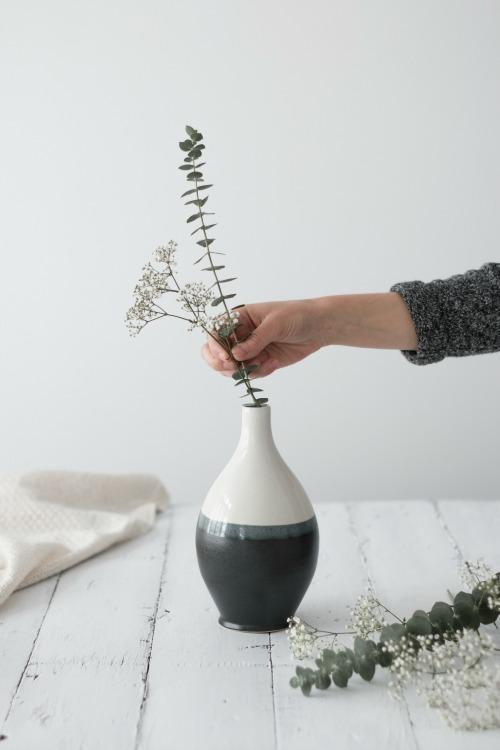 pot_fleur_blanc_bleu