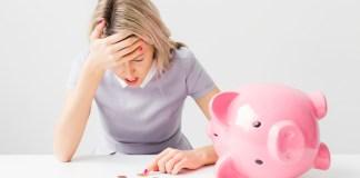 probleme-financier-gestion-argent