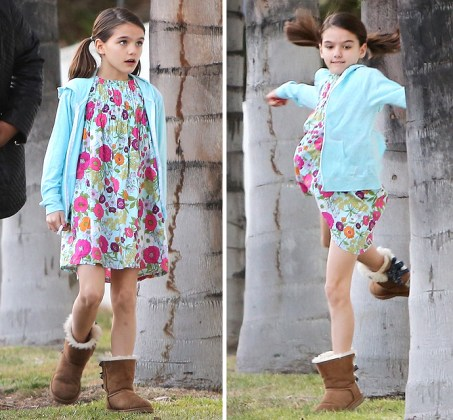 suri-cruise-enfants-stars-fashion