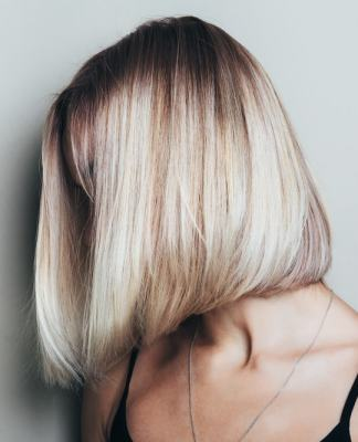 tendances-cheveux-capillaires-printemps-2017