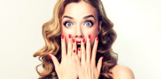 tendances-maquillage-etranges