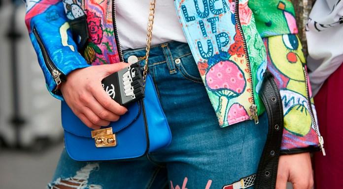 tendances-mode-printemps-2017-1
