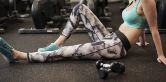 vetements-entrainement-gym-confo-beau
