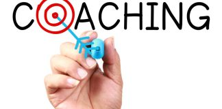Coaching-vie