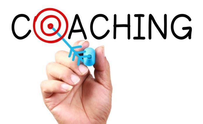Coaching-vie
