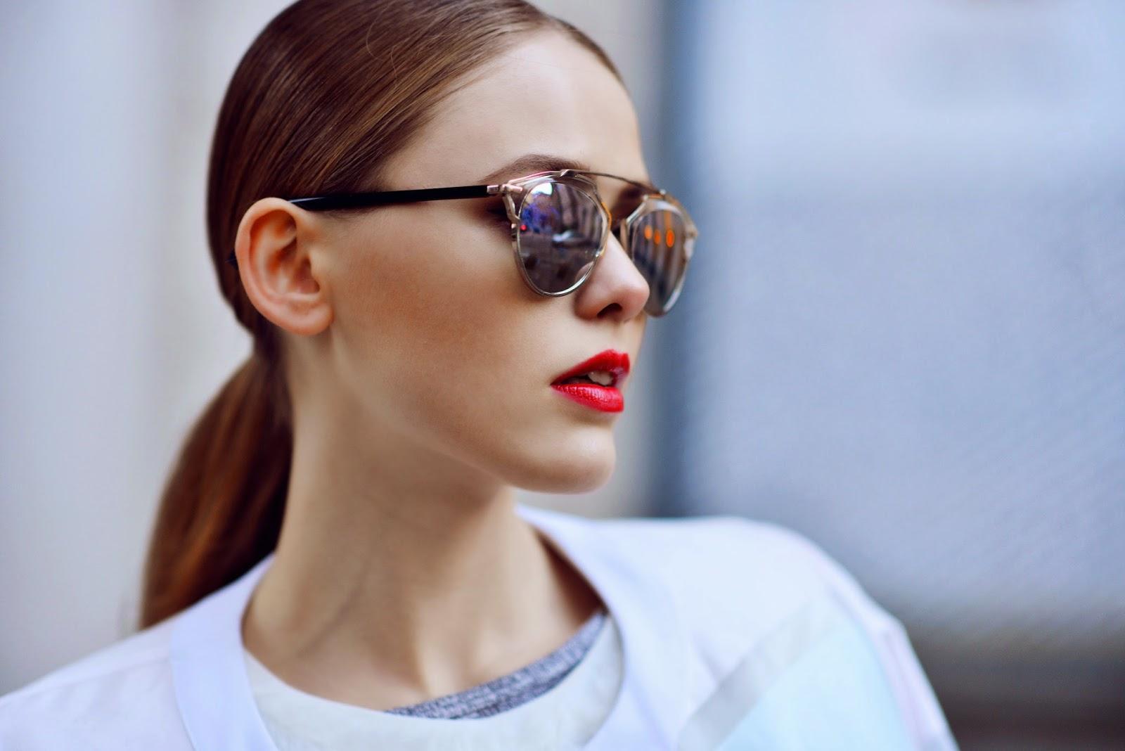 Pas Pas Homme Lunette lunettes lunettes lunettes Dior 2015 Soleil De Cher  Femme CCqY8F 61fb149af12e
