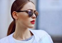 lunettes-de-soleil-Dior-2015