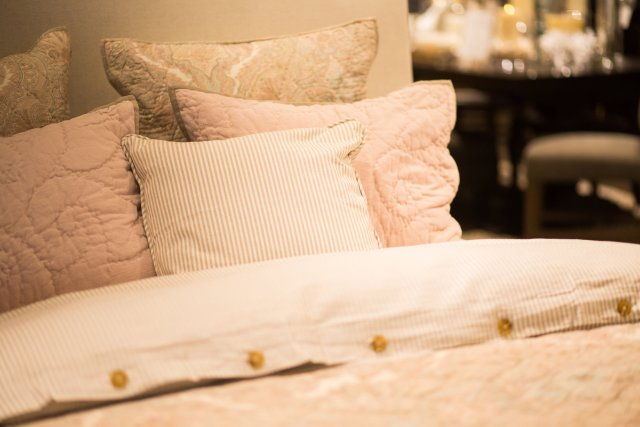 Pottery-Barn_coussins