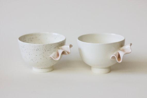 bol-goye-ceramique