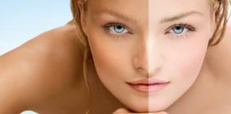 Tan-bronzage-autobronzant-lotion