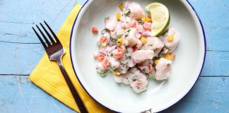 ceviche-poisson-certifie-peche-durable