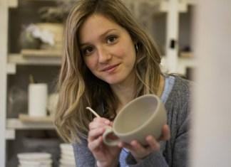 goye-ceramiste-artiste-ceramique-