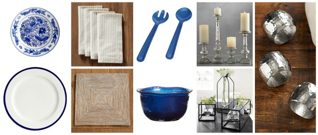 mood-board-pottery-barn-bleu-blanc