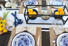 pottery-barn-bleu-blanc-table-4