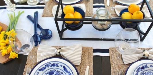 pottery-barn-bleu-blanc-table-4