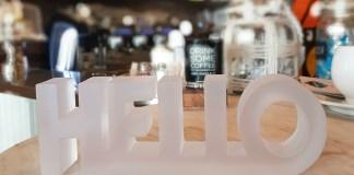 3-cafés-ou-diner-montreal-web