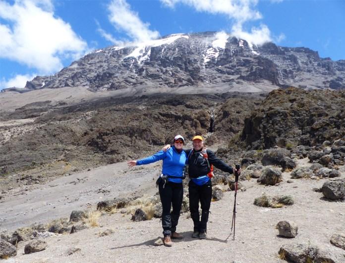 kilimandjaro-grimpe-presque-sceptique-questions