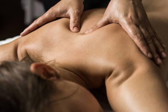 amerispa-massage-bonne-entente