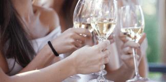 chardonnay-day-ete-vin