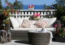 decorer-terrasses-sans-ruiner