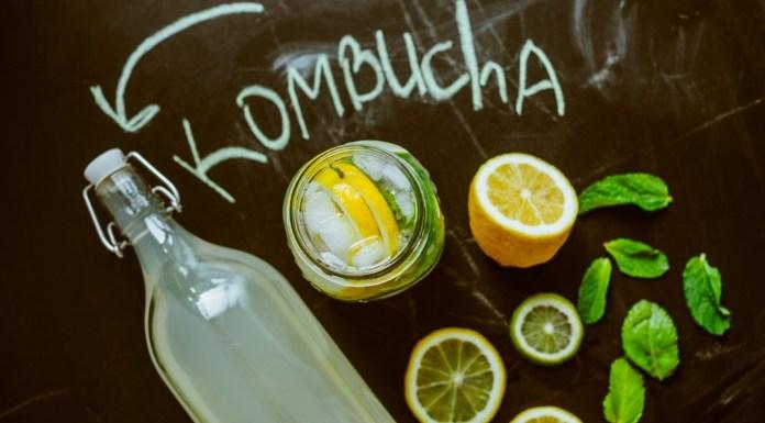 kombucha-quebec