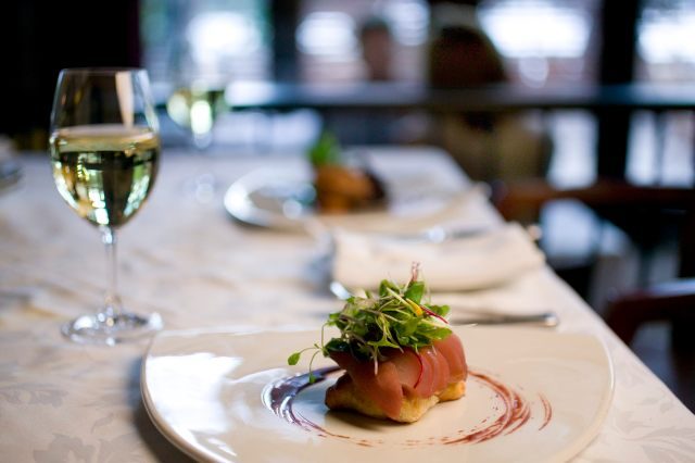 restaurant-hotel-quintessence