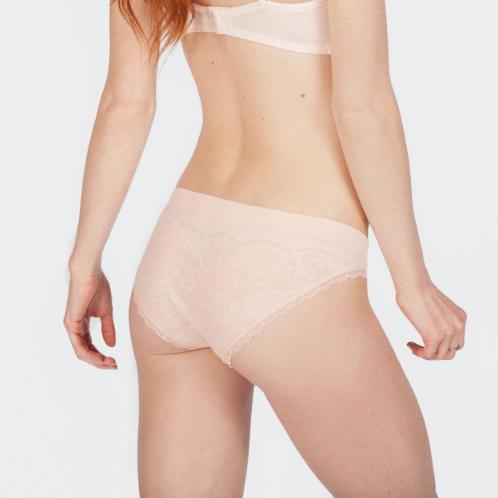 culotte bikini, Sears