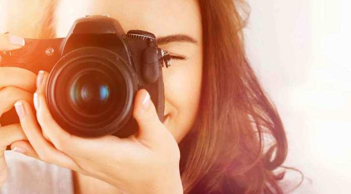outil idéal pour prendre des photos wow