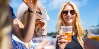 Bières acidulées, cover