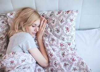 Trucs pour bien dormir, cover