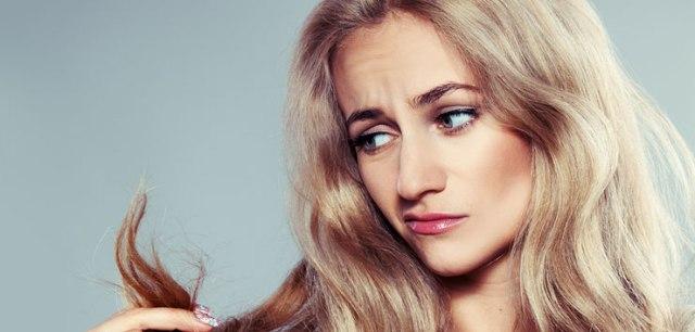 traitement kératine, cheveux