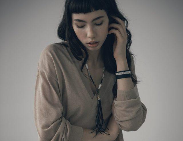 Anne-Marie Chagnon - bijoux noel