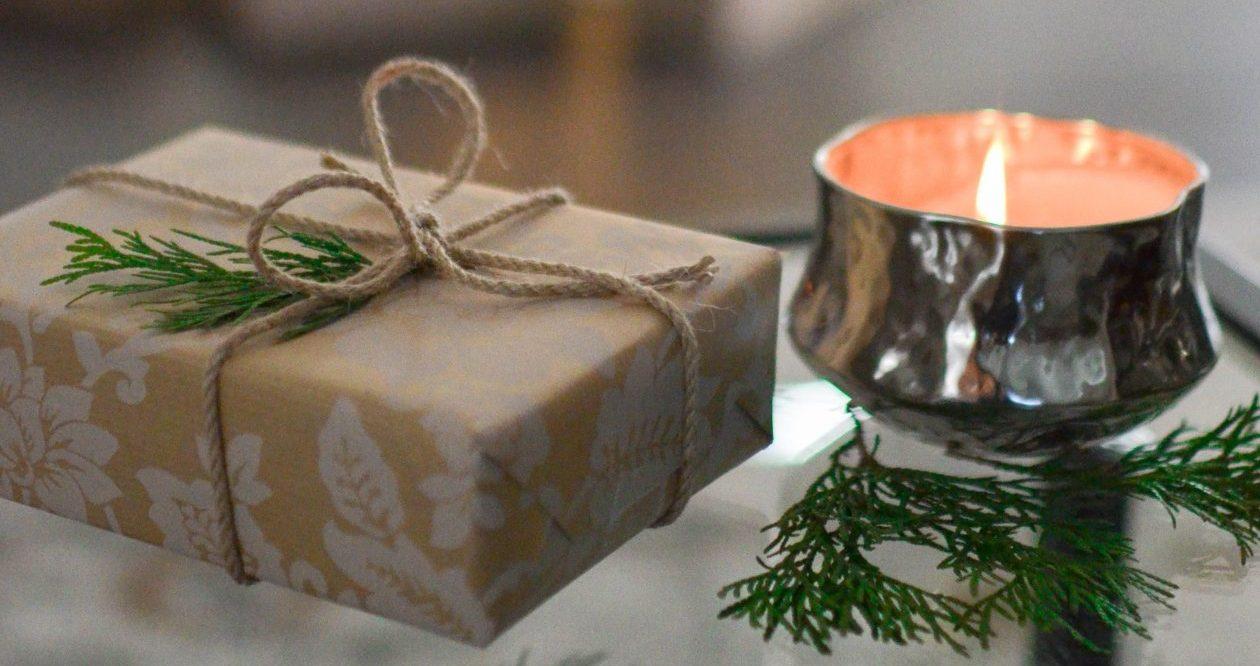 Extrem 7 idées-cadeaux (de jeune adulte) pour la maison | La Journaliste JL83