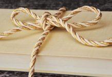 idées cadeaux livre
