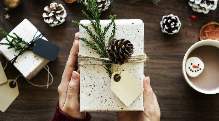 la-journaliste-cadeau-noel