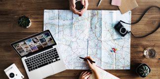 Quelles sont les démarhes avant de voyager?