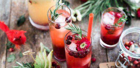 Cocktails_Une