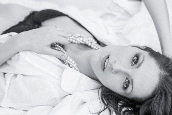 boudoir-photographe-a-Quebec-Annie-simard-1024x683