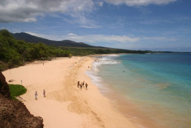 makena-big-beach